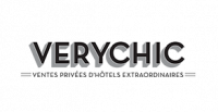 client_0000_verychic
