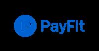 client_0002_Payfit-Logo