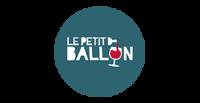 client_0004_Logo_Le_Petit_Ballon